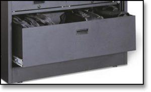 laptop_bin_drawer
