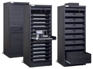 single-wide_laptop_cabinet - copia