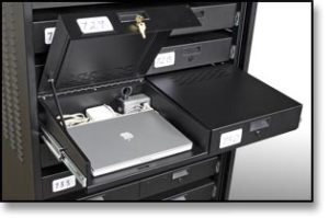 laptop_drawer