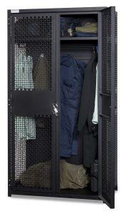 Locker_6-cropped