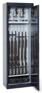 Locker_Open